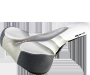 mc selle 舒適型透氣座墊