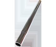 鋁合金座管