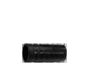 BENGAL 塑膠變速線外管端套