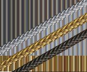 BENGAL SP編織變速線外管(盒裝)