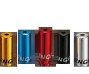 BENGAL 剎車線外管端套(5mm)