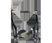 ALHONGA 輕量化V型煞車夾器