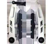 CNC V型煞車夾器