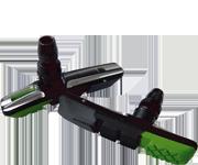 BRAKCO CNC輕量化剎車皮