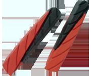 BRAKCO 輕量化跑車補充皮