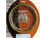 BENGAL 剎車線/外管組(一台分)