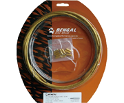 BENGAL 變速線/外管組(一台分)