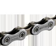Shimano HG601 11速鏈條
