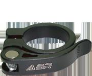 ABR 座管快拆(34.9)