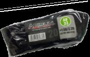 ARISUN 20x1.50/2.2 內胎