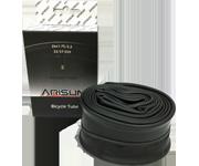 ARISUN 16x1.5/2.2 內胎