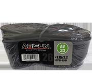 ARISUN 26x1 3/8 內胎