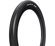 ARISUN 20x1.5 BMX競速胎