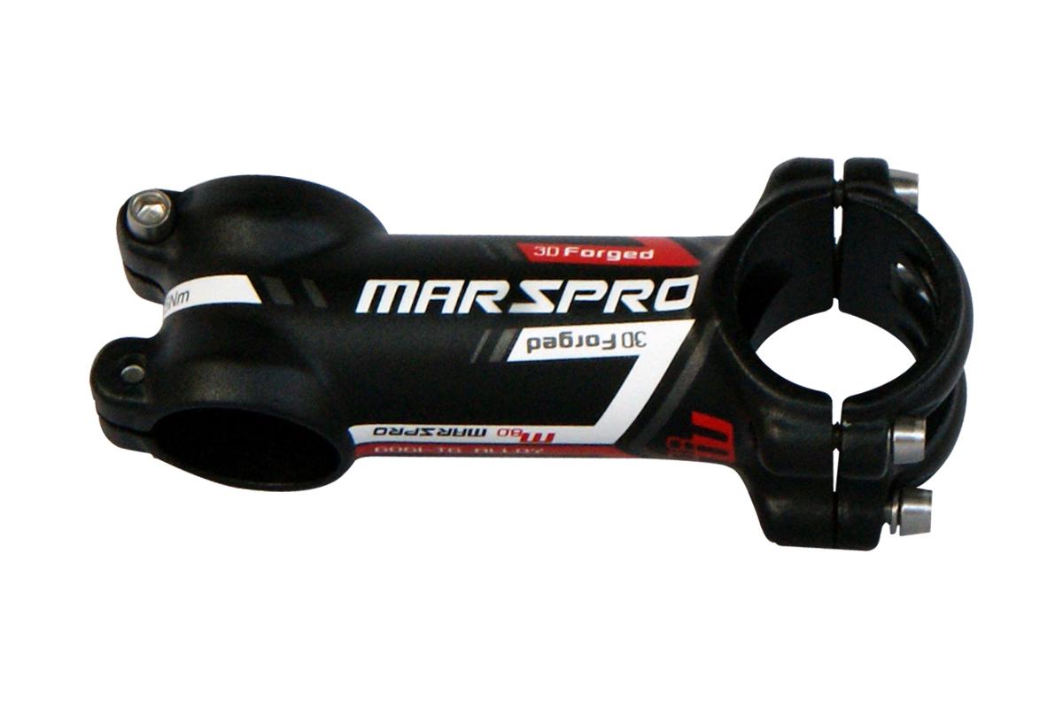 "MARSPRO 650B 車架組(白紅15"")"