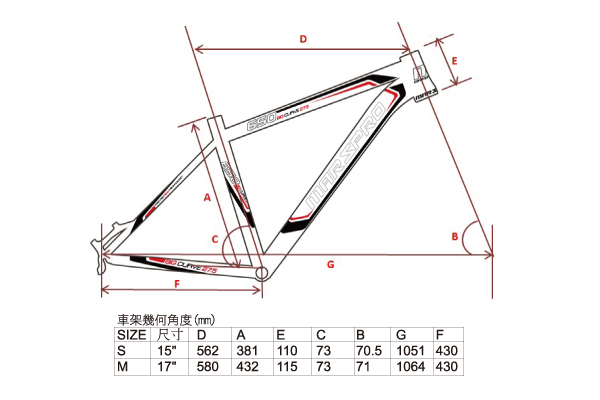 proimages/components/2801/650B.jpg