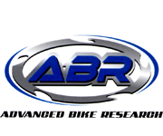 ABR管材