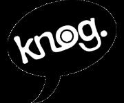 Knog 系列