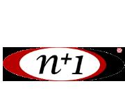 N+1系列