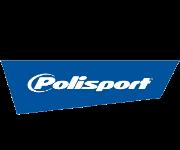 Polisport系列