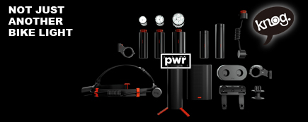 proimages/news/PWR.jpg