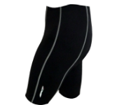 EXP義大利車褲/L