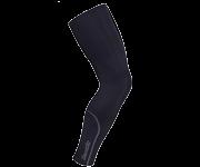 立體涼感彈性腿套